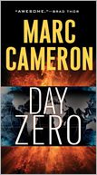 Day Zero (Jericho Quinn Series #5)