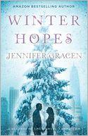 Winter Hopes