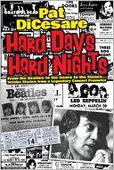 Hard Days Hard Nights