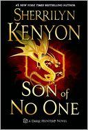 Son of No One (Dark-Hunter Series #18)