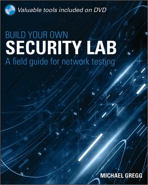 Build Your Own Security Lab~tqw~_darksiderg preview 0