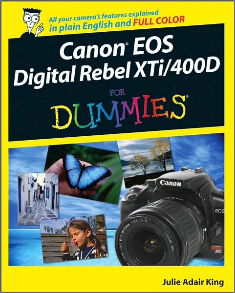Canon EOS Digital Rebel XTi400D For Dummies~tqw~_darksiderg preview 0