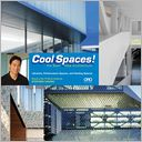 Cool Spaces!