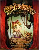 The Squickerwonkers vol 1