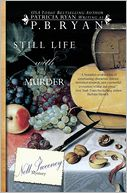 Still Life with Murder (Nell Sweeney Mystery Series, #1)