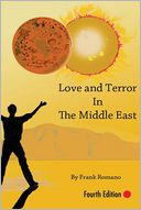 Love and Terror in the Middle East, 4th Edition