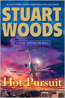 Hot Pursuit (Stone Barrington Series #33)