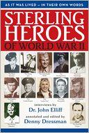 Sterling Heroes of World War II