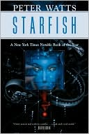 Starfish 