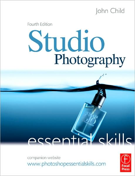 Studio Photography Essential Skills~tqw~_darksiderg preview 0