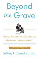 Beyond the Grave, Revised and Updated Edition