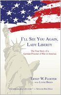 I'll See You Again, Lady Liberty