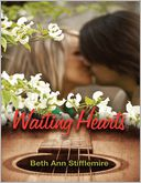 Waiting Hearts
