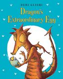 Dragon's Extraordinary Egg