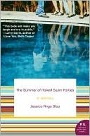 The Summer of Naked Swim Parties (P.S. Series)  (May 2008)