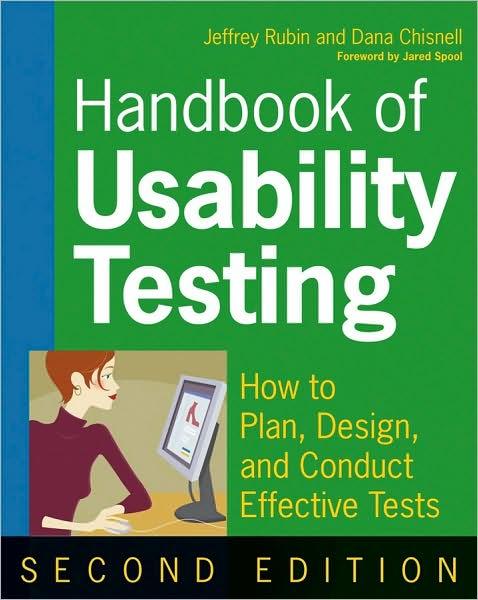 Handbook of Usability Testing~tqw~_darksiderg preview 0