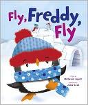 Fly, Freddy, Fly
