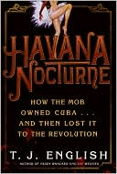 Havana Nocturne: