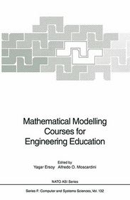 Mathematical Modelling Courses for Engi...