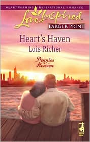 Heart's Haven