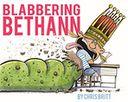 Blabbering Bethann