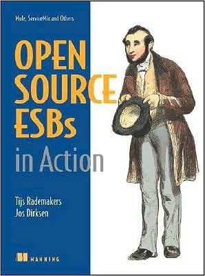 Open Source ESBs in Action~tqw~_darksiderg preview 0
