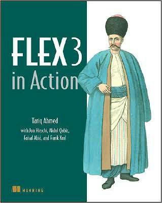 Flex 3 in Action~tqw~_darksiderg preview 0
