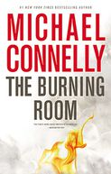 The Burning Room (Harry Bosch Series #19)