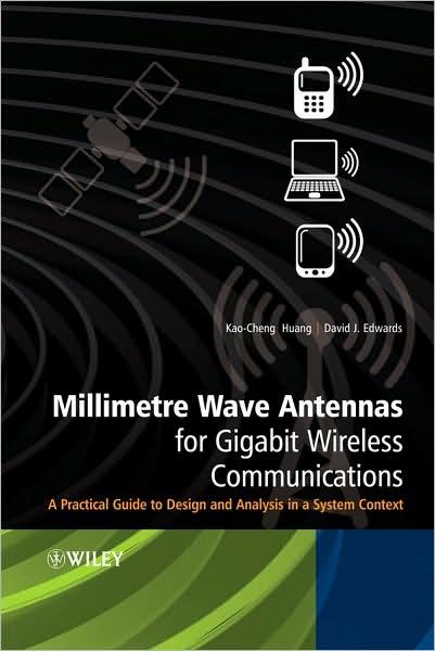 Millimetre Wave Antennas for Gigabit Wireless Communications~tqw~_darksiderg preview 0