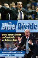 The Blue Divide