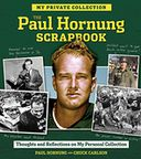 The Paul Hornung Scrapbook