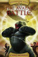 The Avatar Battle