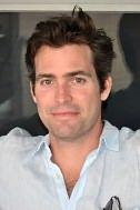 Douglas Brunt