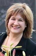 Karen Page