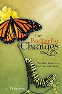 The Butterfly Changes