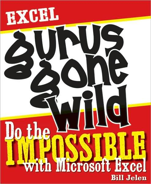 Excel Gurus Gone Wild Do the IMPOSSIBLE with Microsoft Excel~tqw~_darksiderg preview 0