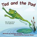 Tad and the Pad