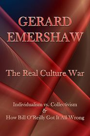 The Real Culture War: Individualism vs. Collectivism & How