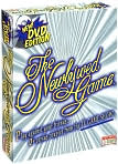 Product Image. Title: The Newlywed Game DVD Edition