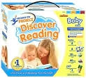 Product Image. Title: Discover Reading Baby Deluxe Edition