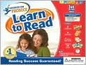 Product Image. Title: Learn to Read: 1st Grade