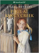 Peril at King's Creek
