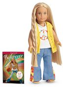 Julie 2014 Mini Doll