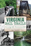 Virginia Rail Trails