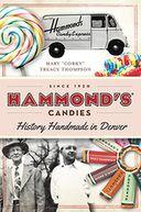 Hammond's Candies