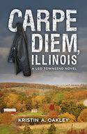Carpe Diem, Illinois