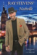 Ray Stevens' Nashville