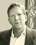 David  Liss