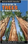 Book Cover Image. Title: National Wildlife Federation Field Guide to Trees of North America, Author: Bruce Kershner,�Bruce Kershner,�Craig Tufts,�Daniel Mathews,�Gil Nelson