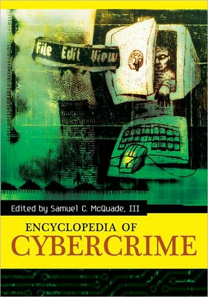 Encyclopedia of Cybercrime~tqw~_darksiderg preview 0